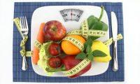 """7 مفاهيم """"مغلوطة"""" لأنقاص الوزن"""