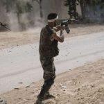 البرلمان الليبي يدين جريمة مليشيات طرابلس الإرهابية