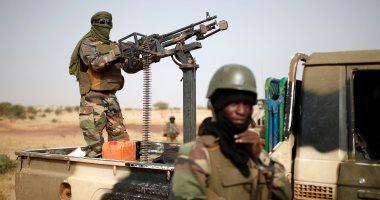 منظمة التعاون الإسلامى تدين الهجوم المسلح فى مالى
