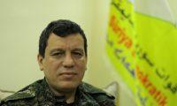 قوات سوريا الديمقراطية: على واشنطن عدم تكرار خطئها في العراق