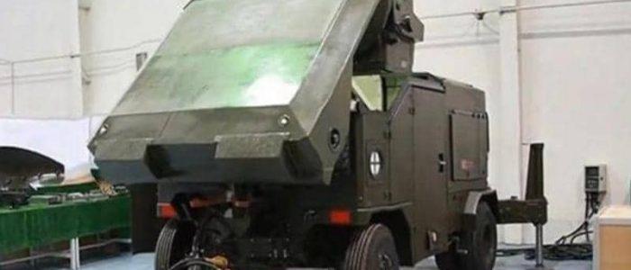 واشنطن تكشف خديعة منظومة الدفاع الجوي الإيراني