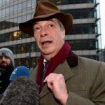 """استطلاع: حزب """"بريكست"""" الجديد يتفوق على المحافظين حال إجراء انتخابات عامة"""