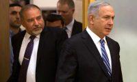 الجارديان: حِيَل نتنياهو فشلت في إنقاذه هذه المرة.. ورحيله لن يحل مشاكل إسرائيل الكبرى