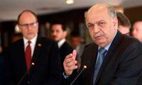 وزير النفط العراقي: انسحاب العاملين في شركة «إكسون موبيل» من حقل غرب القرنة غير مقبول