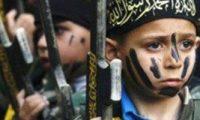 """الخارجية النمساوية: 20 طفلًا من تنظيم """"داعش"""" فى طريقهم للعودة إلى البلاد"""