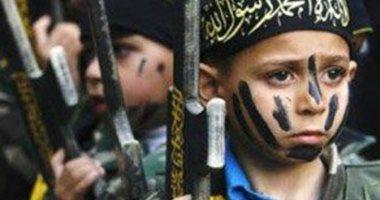 القضاء العراقى: تسليم 188 طفلا تركيا من أبناء عناصر داعش إلى أنقرة