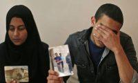 """مصر توافق على تشريح جثة فلسطيني حبسته تركيا بتهمة """"التجسس لصالح الإمارات"""""""