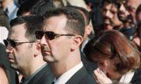 التايمز: بريطانيا تجمد حساب ابنة شقيقة الأسد في لندن