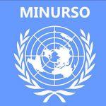 الأمم المتحدة: الكويت تسلمت دفعة من تعويضات حرب الخليج الأولى