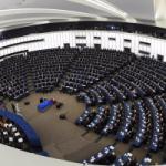 البرلمان الأوروبى يحذر تركيا من عمليات الحفر فى منطقة اقتصادية خاصة بقبرص