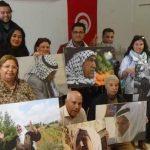 التاريخ جزء من المستقبل .. ملتقى ثقافي تونسي يحتفل بفلسطين