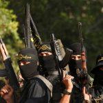 الجهاد الإسلامي: مؤتمر البحرين تطبيع عربي رسمي مع إسرائيل