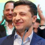 أكثر من 1700 مراقب دولى يرصدون الانتخابات البرلمانية المبكرة فى أوكرانيا