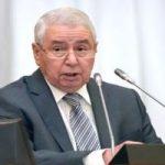 رئيس وزراء النيجر: ملتزمون مع الجزائر بمواجهة التحديات الأمنية