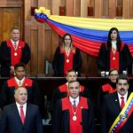 سلطات فنزويلا تدرس فتح تحقيقات مع 7 برلمانيين معارضين