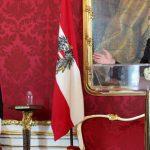 لأول مرة.. تعيين امرأة في منصب مستشار النمسا