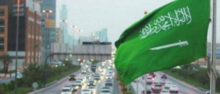 ارتفاع صادرات النفط السعودية في مارس