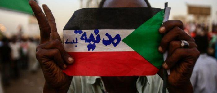 لماذا يرفض قادة الاحتجاجات الانتخابات المبكرة في السودان؟