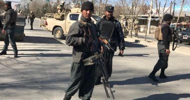 مصادر أفغانية: مقتل مستشار رئيس الوزراء على أيدى مجهولين شمالى البلاد