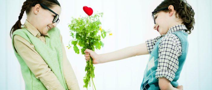 5 خطوات ستعيد علاقتك بشريكك مثلما كانت
