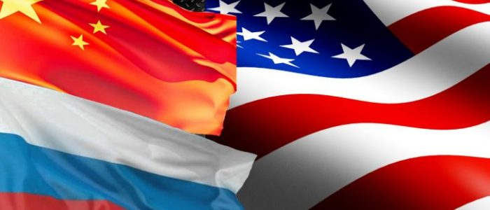 سفير الصين لدى فلسطين: بكين وموسكو ستقاطعان ورشة البحرين