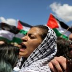 الفلسطينيون في الذكرى 71 للنكبة.. المخاوف تزداد من ضم الضفة وإسقاط حق العودة !