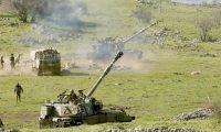 بعد اليورورفيجن.. ها ستضرب إسرائيل حماس؟