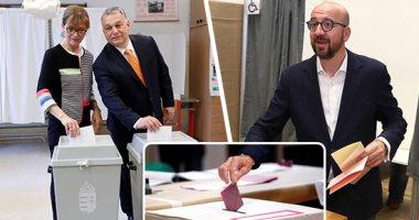 الإندبندنت: الانتخابات الأوروبية أظهرت فى بريطانيا انقسام الشعب مثل البرلمان