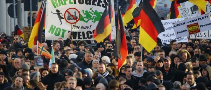 انتقادات لسياسة ترحيل اللاجئين القاسية في ألمانيا