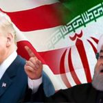 إحاطة إدارة ترامب للكونجرس بشأن إيران لم تكشف عن خطة للقيام بعمل عسكري في منطقة الخليج