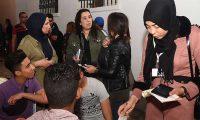 «النهضة» تحذر من محاولة أطراف أجنبية التأثير على نتائج الانتخابات التونسية