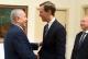 نيويورك تايمز: كيف تحولت العملية السلمية الفلسطينية-الإسرائيلية إلى مهزلة؟