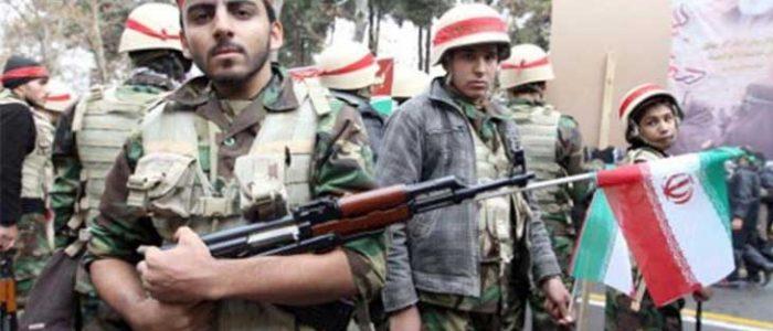 هل أصبحت إيران أكثر تصميماً على وجودها في سوريا؟