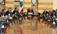 لبنان: العدوان الإسرائيلي يشكل تهديداً للاستقرار الإقليمي