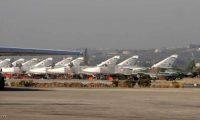 ذا إنترسيبت: الأجواء السورية عمقت من العلاقات الروسية – الإسرائيلية