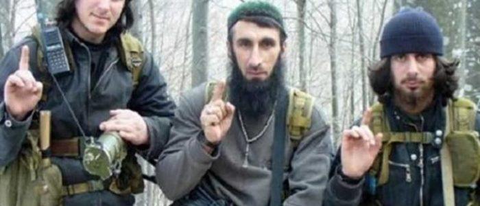 """حكم بالإعدام على فرنسي رابع في العراق أدين بالانتماء إلى تنظيم """"الدولة"""""""