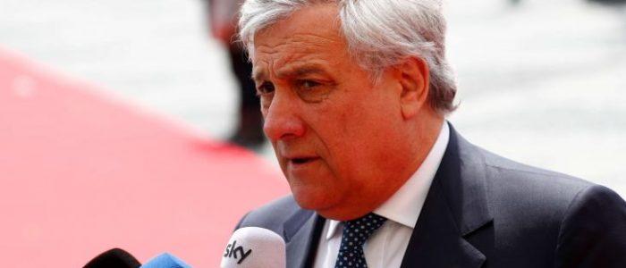 """قادة البرلمان الأوروبي يصرون على تعيين أحد """"أبرز المرشحين"""" رئيسا للمفوضية"""