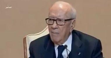 هيئة الانتخابات التونسية: تسجيل أكثر من مليون ناخب للانتخابات التشريعية والرئاسية
