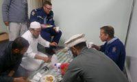 تعرف علي طقوس رمضان في نيوزيلندا