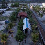 """سريلانكا تكشف معسكرا تدرب فيه منفذو هجمات """"عيد القيامة"""""""