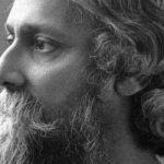 فى ذكرى ميلاده.. طاغور له 1000 قصيدة و25 مسرحية و8 روايات ورسم بعد سن الـ 60