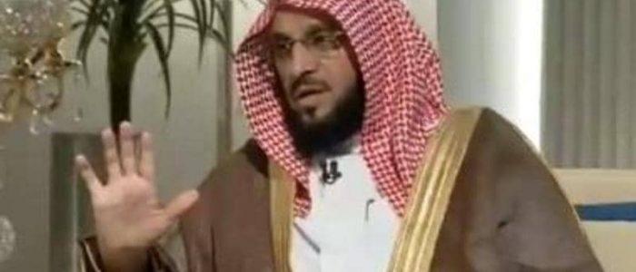 عائض القرني يكشف محاولات قطر تجنيد رجال دين ومعارضين لضرب استقرار المنطقة