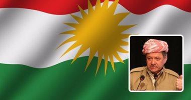 الكتل الكردستانية بالعراق تطالب بتدخل رئاسى لحماية مدينة خانقين