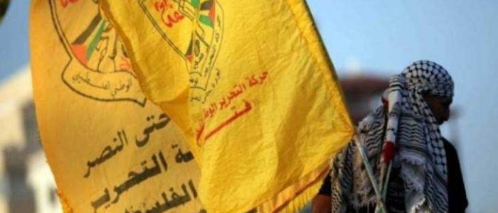 """حركة فتح عشية النكبة: سنتصدى لـ""""صفقة القرن"""" ويدنا ممدودة لحماس"""