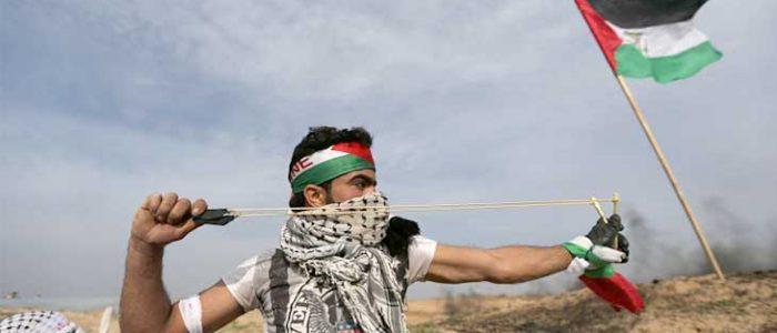 هل تنتظر إسرائيل مرور اليوروفيجن بهدوء؟
