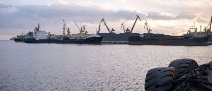 كوريا الشمالية تطالب الأمم المتحدة باتخاذ إجراءات لاستعادة سفينة شحن صادرتها الولايات المتحدة