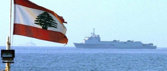 إسرائيل منفتحة على إجراء محادثات مع لبنان بوساطة أمريكية لحل نزاع بشأن الحدود البحرية