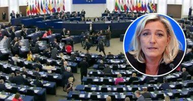 استطلاع: اليمين المتطرف سيتصدر الانتخابات الأوروبية ويليه الحزب الحاكم