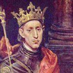 كل ما تريد معرفته عن فك أسر الملك لويس التاسع بالمنصورة؟