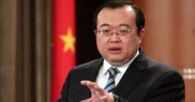 الصين تدعو أمريكا إلى عدم الاستهانة بعزمها حماية مصالحها المشروعة